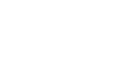 E5 Leadership Academy